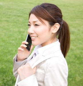 広島風俗求人サポートにお問い合わせ